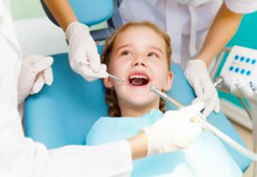 child_dentistry_1
